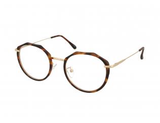 Occhiali da vista Crullé - Crullé TR1616 C3
