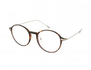 Occhiali da vista Crullé - Crullé TR1703 C3