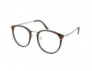 Occhiali da vista donna - Crullé TR1726 C3