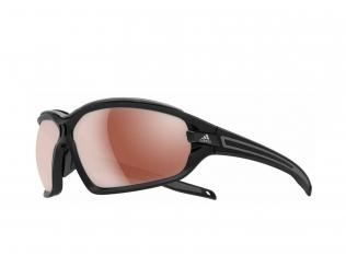 Occhiali sportivi Adidas - Adidas A193 50 6055 Evil Eye Evo Pro L