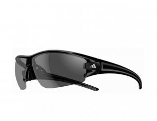 Occhiali sportivi Adidas - Adidas A402 50 6065 Evil Eye Halfrim L