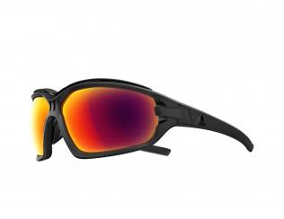 Occhiali da sole - Adidas - Adidas AD09 75 9200 L EVIL EYE EVO PRO