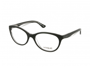 Occhiali da vista - Cat Eye - Vogue VO2962 W827