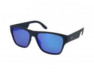 Occhiali da sole Crullé - Crullé P6052 C1