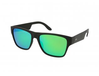 Occhiali da sole Crullé - Crullé P6052 C2