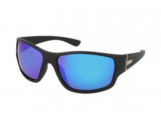 Occhiali da sole Crullé - Crullé P6059 C1