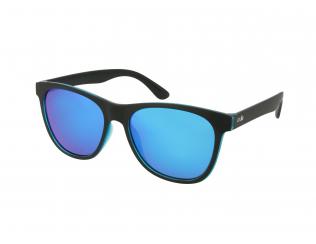 Occhiali da sole Crullé - Crullé P6063 C1
