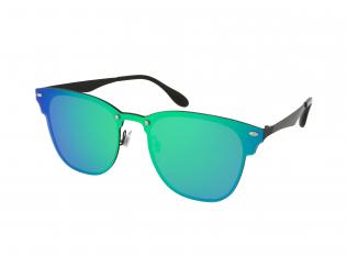 Occhiali da sole Crullé - Crullé P6076 C4