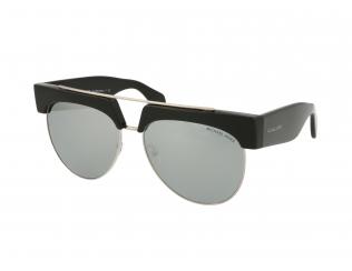 Occhiali da sole Oversize - Michael Kors MILAN MK2075 30051U