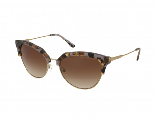 Occhiali da sole Browline - Michael Kors SAVANNAH MK1033 333913