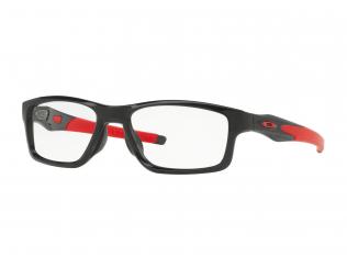 Occhiali da vista - Donna - Oakley OX8090 809003