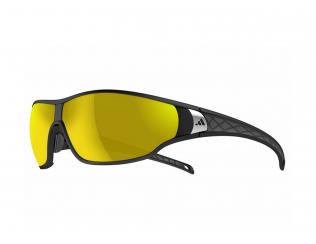 Occhiali da sole sportivi - Adidas A191 01 6060 Tycane L