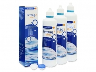 Pacchi convenienza - Pemag 2 Plus 3 x 500 ml