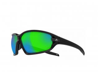 Occhiali sportivi Adidas - Adidas A418 50 6050 Evil Eye Evo L