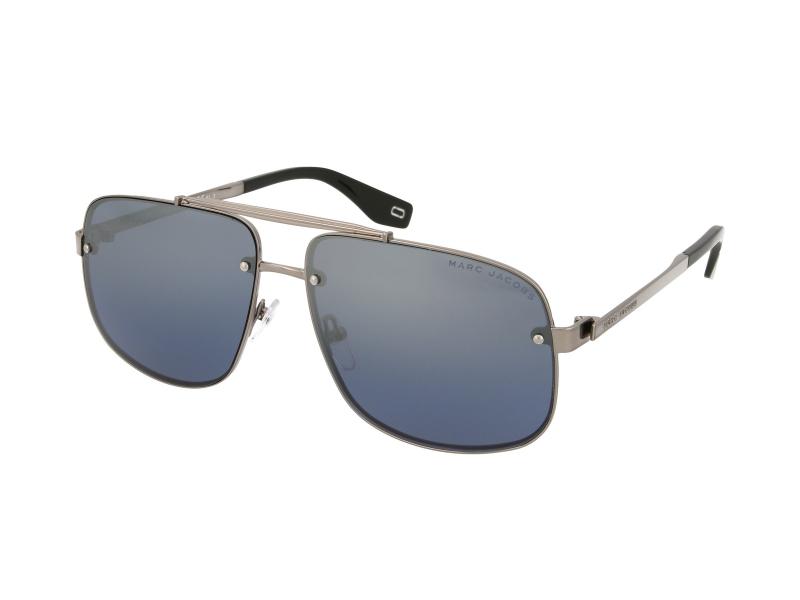 Marc jacobs occhiale da sole modello 318//S colore 2M2