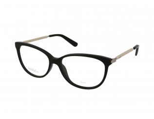 Occhiali da vista MAX&Co. - MAX&Co. 234 IBE