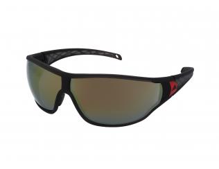 Occhiali sportivi Adidas - Adidas A191 50 6058 Tycane L
