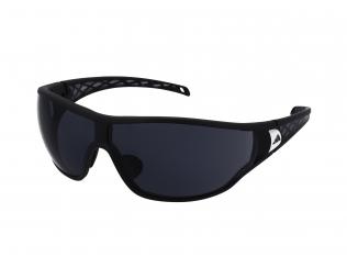 Occhiali sportivi Adidas - Adidas A191 50 6060 Tycane L