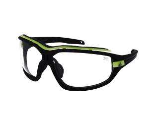 Occhiali sportivi Adidas - Adidas A193 50 6058 Evil Eye Evo Pro L