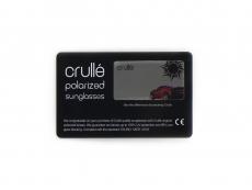 Crullé P6017 C2