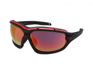 Occhiali sportivi Adidas - Adidas A194 50 6050 Evil Eye Evo Pro S