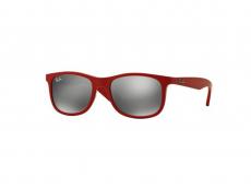 Occhiali da sole Ray-Ban RJ9062S - 7015/6G