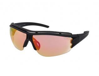Occhiali da sole sportivi - Adidas A181 50 6099 Evil Eye Halfrim Pro L