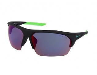 Occhiali da sole Nike - Nike Terminus R EV1031 036