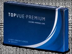 TopVue Premium (6 lenti)