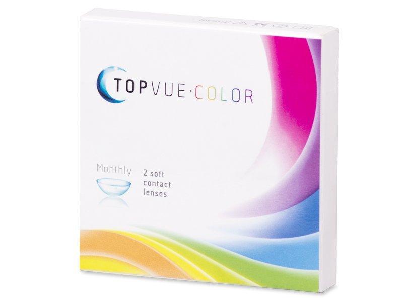 TopVue Color - correttive (2lenti)