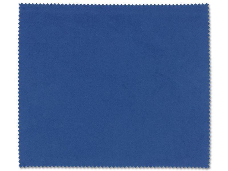 costo moderato la vendita di scarpe ottimi prezzi Panno per pulizia occhiali - Blu