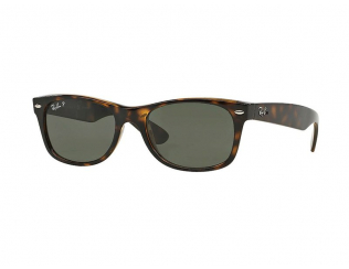 Occhiali da sole - Ray-Ban - Ray-Ban NEW WAYFARER RB2132 - 902