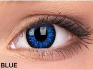 ColourVUE - Glamour (2lenti) - Blu