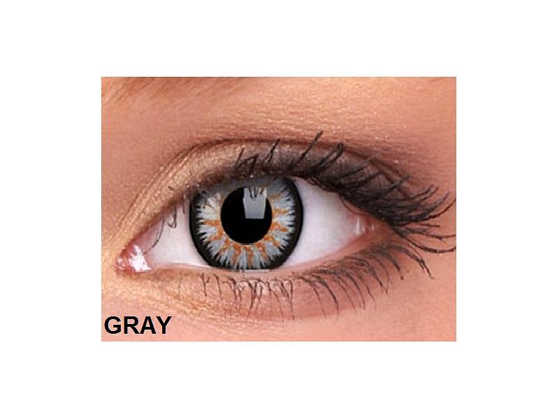 ColourVUE - Glamour (2lenti) - Gray