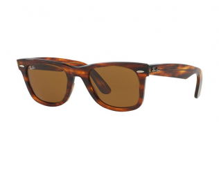 Occhiali da sole Classic Way - Ray-Ban Wayfarer RB2140 - 954