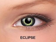Crazy ColourVUE (2lenti) - Eclipse