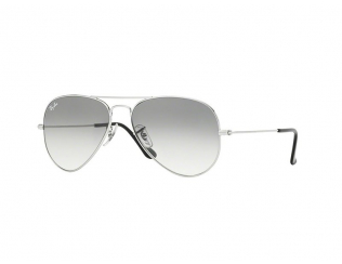 Occhiali da sole - Ray-Ban - Ray-Ban AVIATOR LARGE METAL RB3025 - 003/32