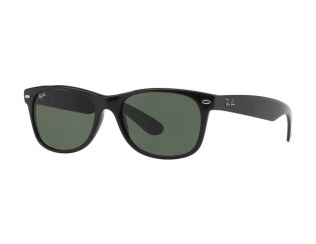 Occhiali da sole Classic Way - Ray-Ban RB2132 - 901L NEW WAYFARER