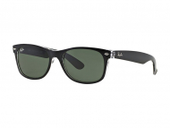 Occhiali da sole - Ray-Ban NEW WAYFARER RB2132 - 6052