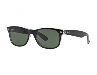 Occhiali da sole - Ray-Ban - Ray-Ban NEW WAYFARER RB2132 - 6052