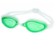 Accessori - Occhialini da nuoto verdi