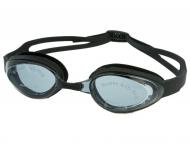 Accessori - Occhialini da nuoto neri