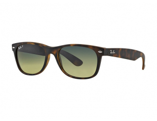 Occhiali da sole - Ray-Ban - Ray-Ban NEW WAYFARER RB2132 - 894/76