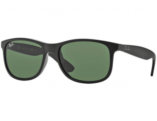 Occhiali da sole - Ray-Ban - Ray-Ban ANDY RB4202 - 606971