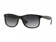 Occhiali da sole - Ray-Ban Andy RB4202 - 601/8G