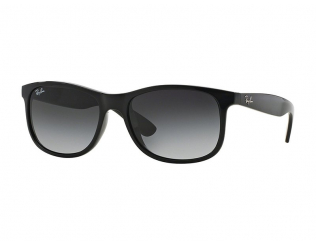 Occhiali da sole - Ray-Ban - Ray-Ban Andy RB4202 - 601/8G