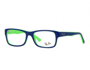 Occhiali da vista - Ray-Ban - Occhiali da vista Ray-Ban RX5268 - 5182