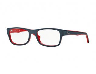 Occhiali da vista - Ray-Ban - Occhiali da vista Ray-Ban RX5268 - 5180