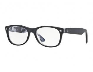 Occhiali da vista Ray-Ban - Occhiali da vista Ray-Ban RX5184 - 5405