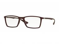 Occhiali da vista - Occhiali da vista Ray-Ban RX7049 - 5523